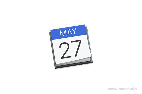 BusyCal 3.10.1 (401016) 超强任务日历