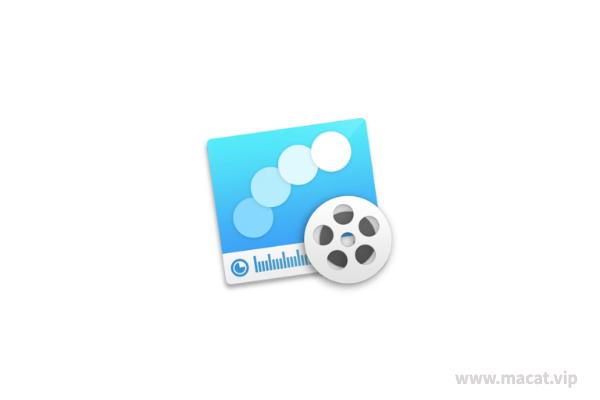 GlueMotion 1.4.1 延时摄影工具