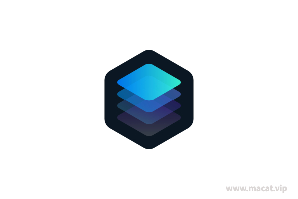 Luminar 4.1.1(5938) 图像后期编辑软件