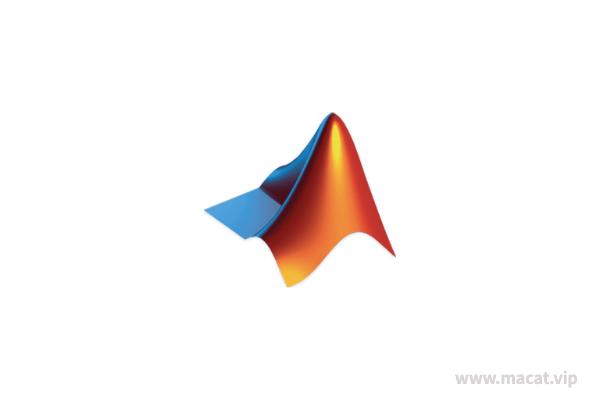 Mathworks MATLAB R2020a for Mac 强大的商业数学软件