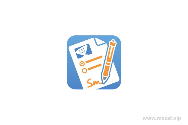PDFpenPro 12.0.1 多用途PDF编辑器