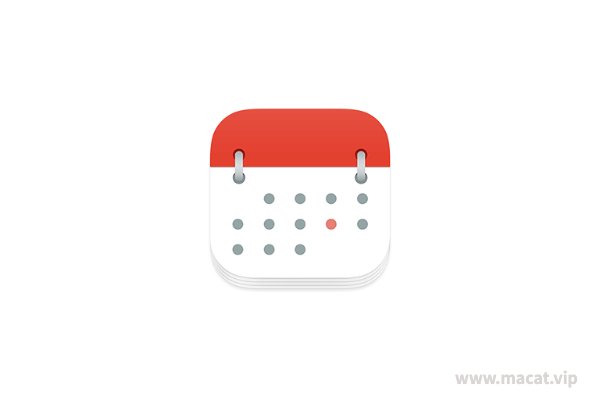 TinyCal 1.14.0 小历-小而美的日历