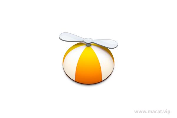 Little Snitch 4.5 破解版 老牌的mac防火墙软件