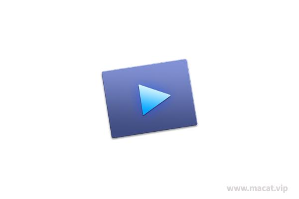 Movist Pro 2.4.4 功能强大的电影播放器