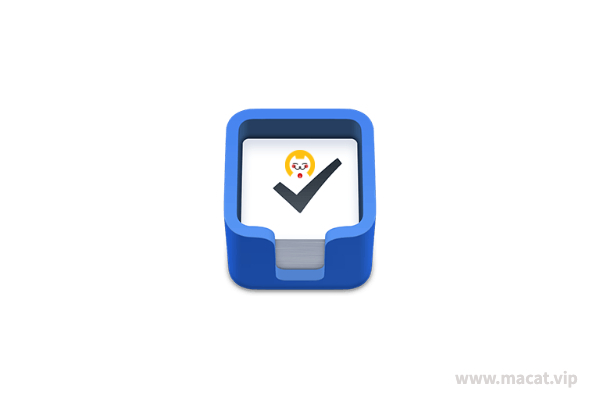 👍 Things 3.13.13 中文破解版 GTD时间日程管理工具