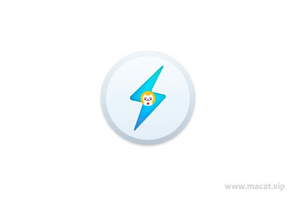 Sensei 1.4.5 中文破解版 Mac性能优化及清理工具-马克喵