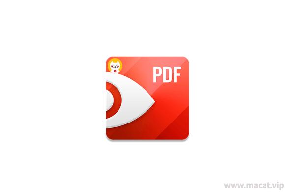 PDF Expert 2.5.16 极致的 PDF 阅读标注工作体验-马克喵