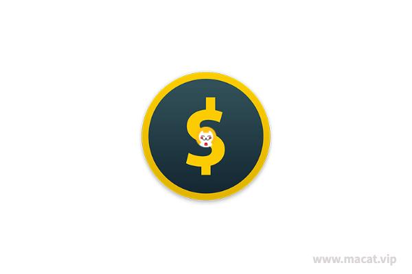 Money Pro 2.5 可同步账单、预算和账户