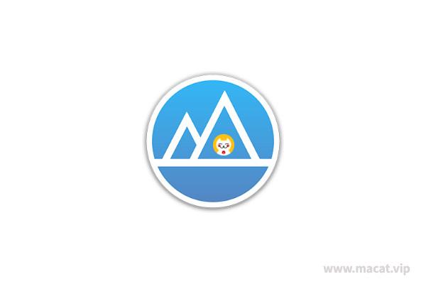 App Cleaner & Uninstaller 7.4 中文破解版 应用深度清理卸载工具-马克喵