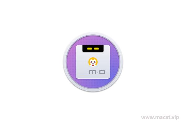 Motrix 1.5.15 中文版 一款全能的下载工具可代替迅雷
