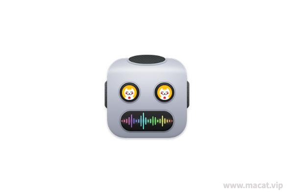 👍 视频音频图片万能格式转换器 – Permute for Mac v3.6.6(2429)中文破解版
