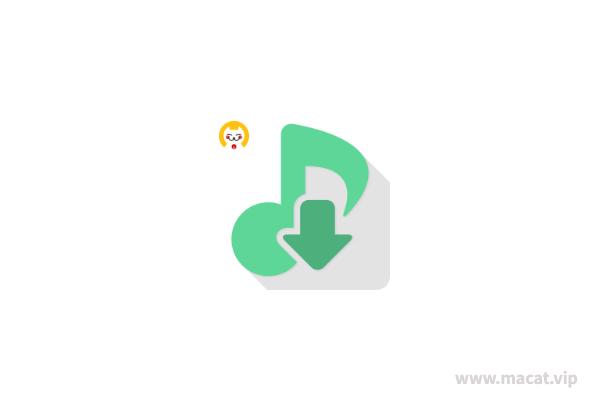 洛雪音乐 1.11.0 中文版 全网无损音乐播放下载工具
