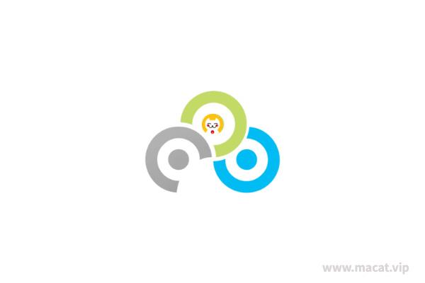 Lifetime Free V*N 科学冲浪浏览器插件 V3.11.0(含安装方法)-马克喵