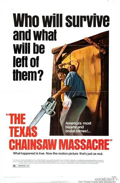 德州电锯杀人狂 1974.HD720P 迅雷下载