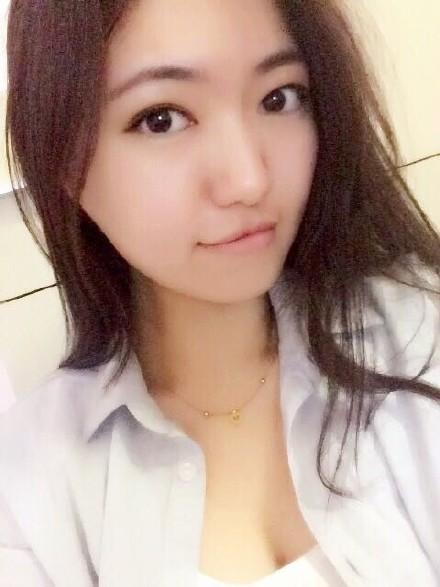 彩天下电竞app