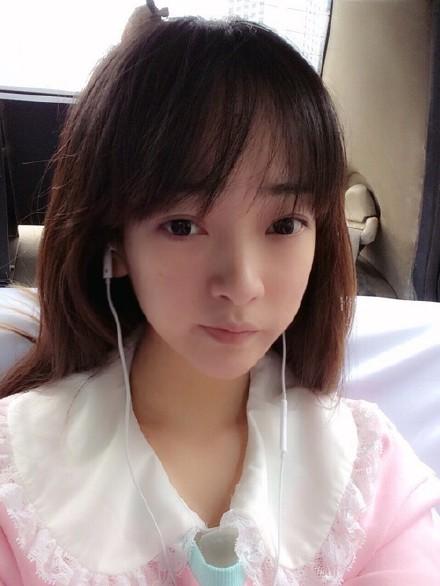 河北11选5平台app下载