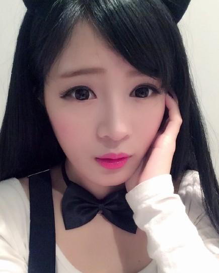 梦想彩票官方网站