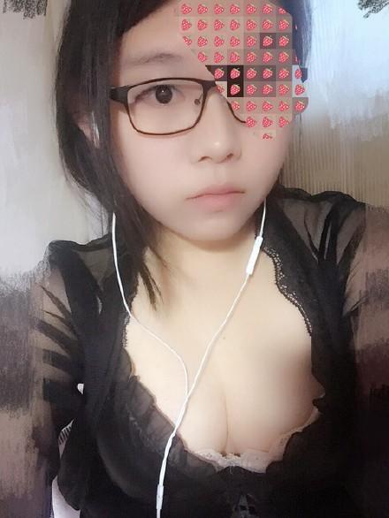 中国福彩网手机版