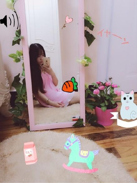 彩天下视频app成年