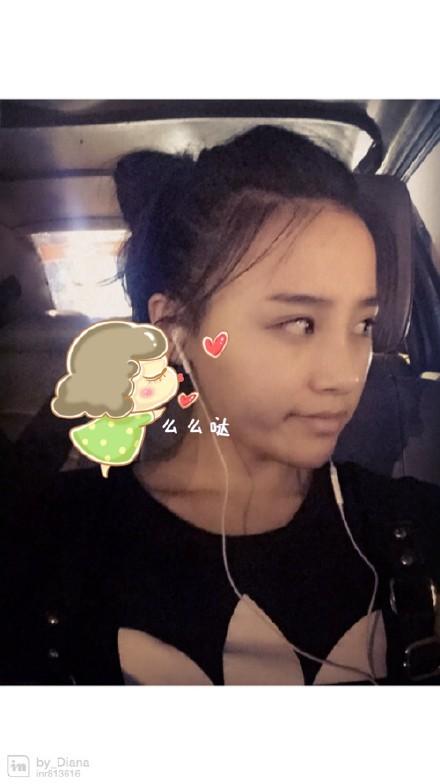 立博官网app