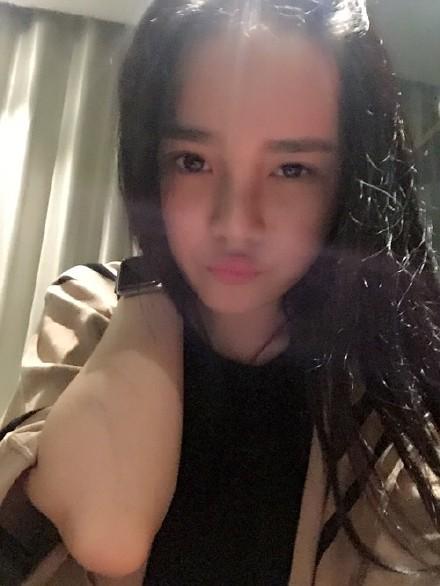 喜虎娱乐网登录