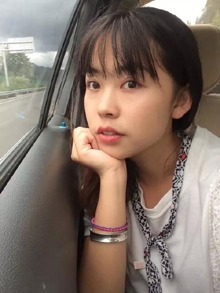 九州国际真人视频