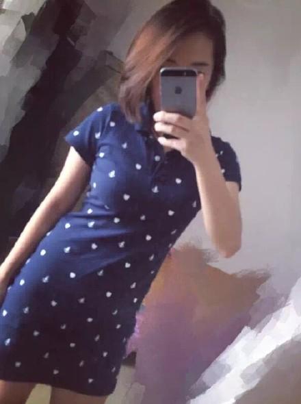 四女王彩票竞猜APP