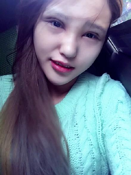 豪彩娱乐App下载