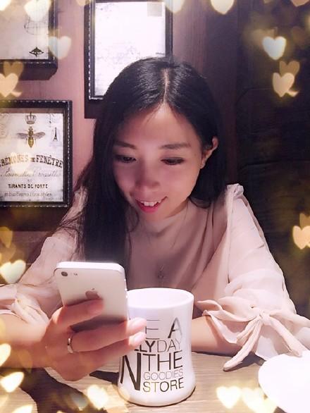 金沙直播App美女
