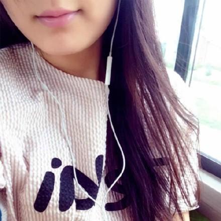 广东娱乐官网
