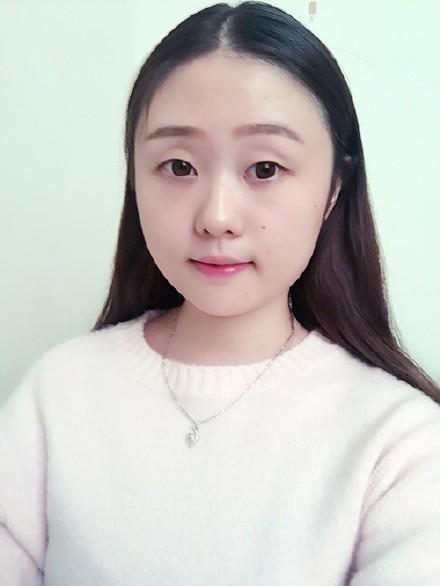大运河彩票官方网站
