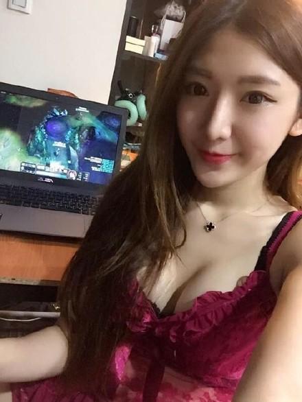 亚博游戏竞彩网
