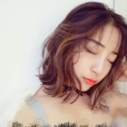 众鑫官方网站