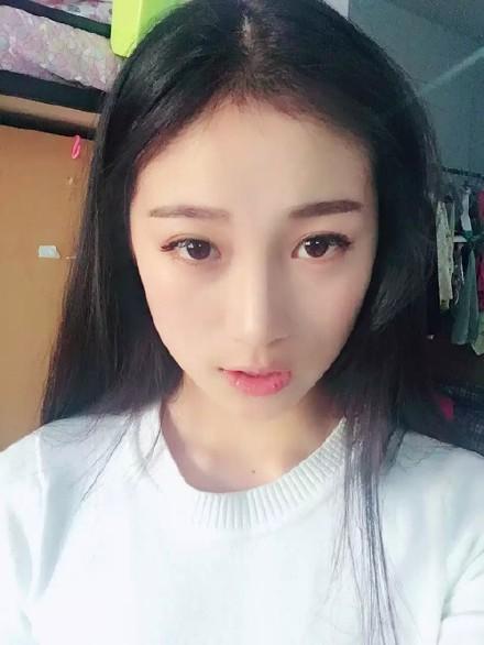 梦想彩票官网app