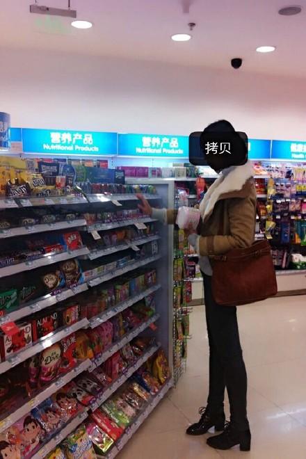 齐发ag真人app