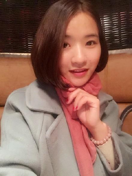 四女王彩票官方网站