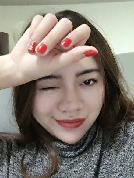 大红鹰官网app