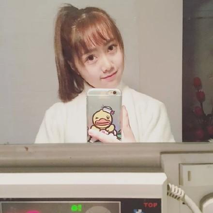 奔驰宝马娱乐官网app