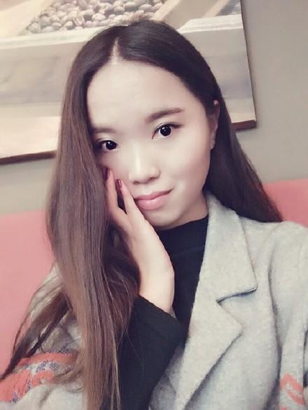 华夏娱乐官网