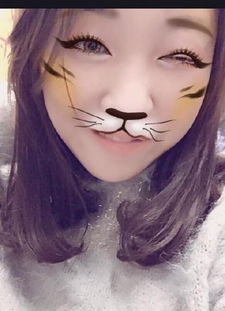 台湾娱乐官网