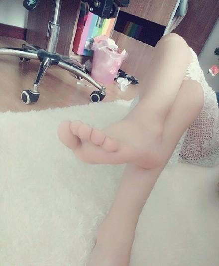 永亨娱乐官网App下载