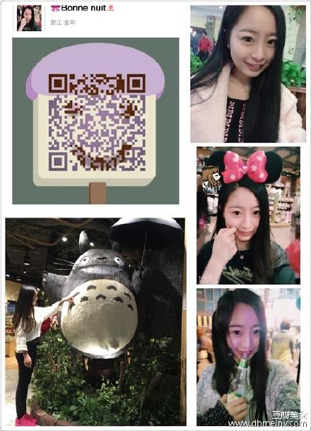 金马国际电竞app