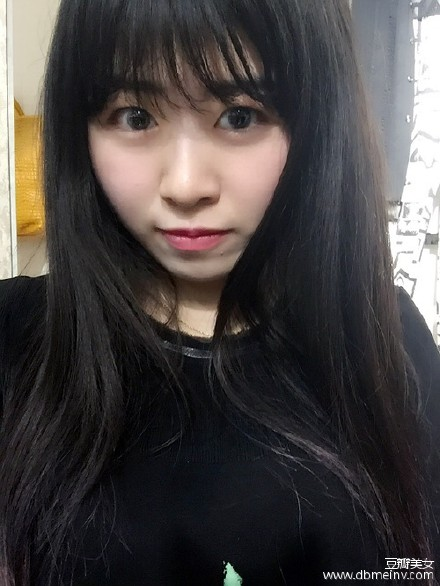 广东娱乐网页版