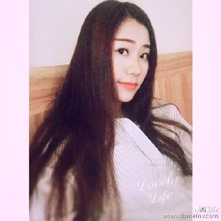 金世豪娱乐官网