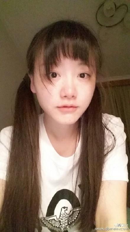 虎扑娱乐官网