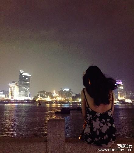 北京娱乐手机版游戏官方网