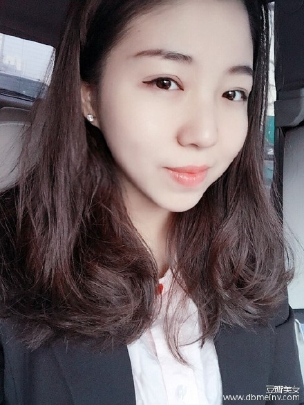 千金娱乐手机版游戏官方网