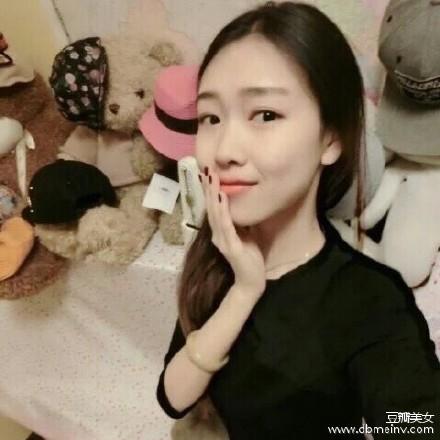 申博app下载地址