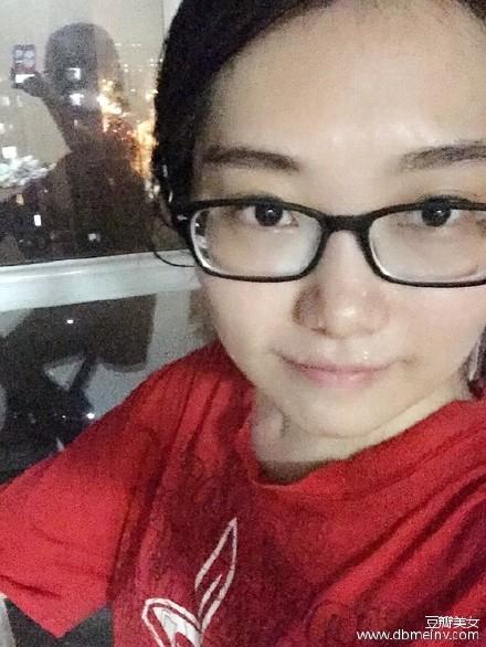 红彩会娱乐App下载
