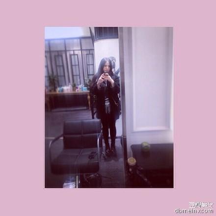 60彩票官网app